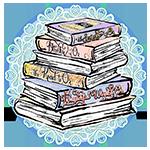 blog-sofias