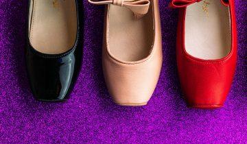 Cómo combinar nuestro calzado