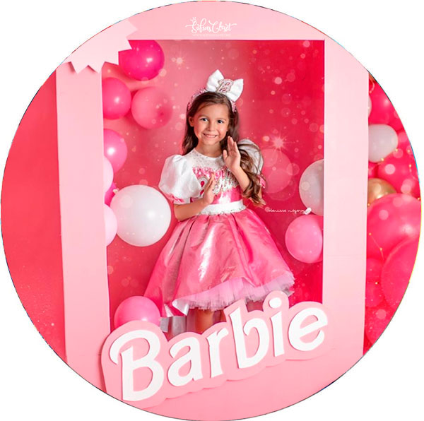 barbie2web